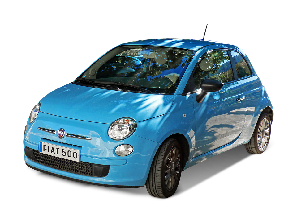 fiat 500 private lease is z fijn house of commons. Black Bedroom Furniture Sets. Home Design Ideas