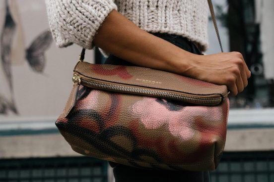 Dames handtassen